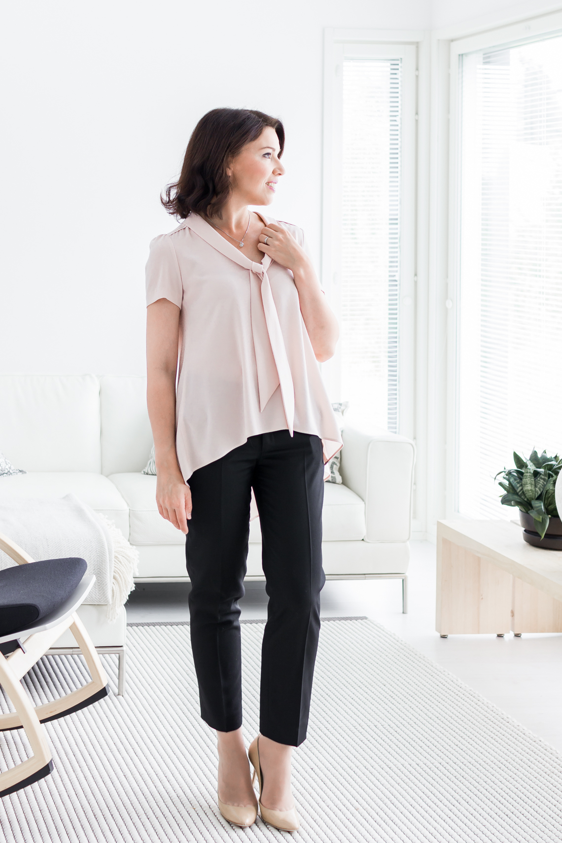 tara-jarmon-blouse-2