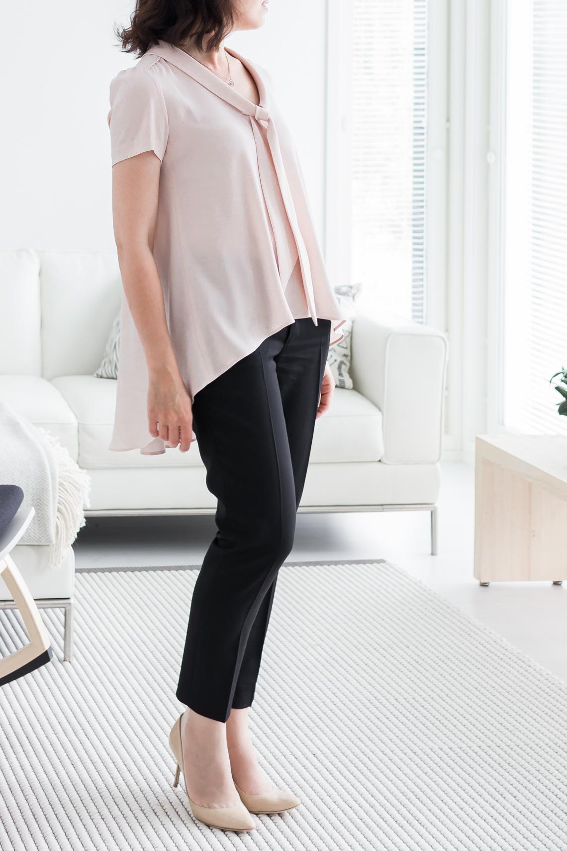 tara-jarmon-blouse-3