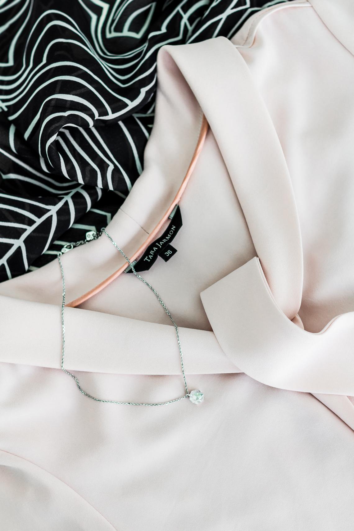tara-jarmon-blouse-4