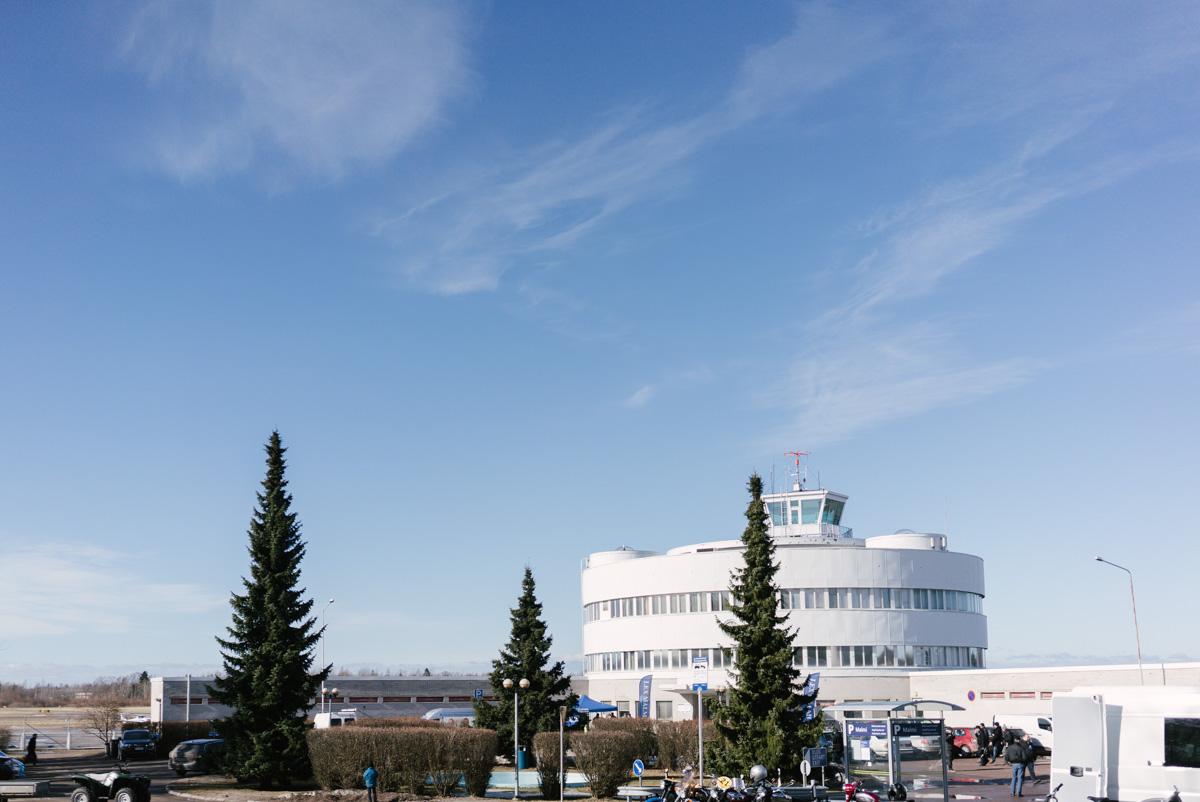 malmin-lentokentta-5